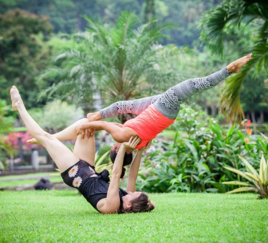 Ashtari Yoga Kuta Lombok Indonesia Surf Daily yoga classes Ashtanga Meditation Vinyasa Surfers