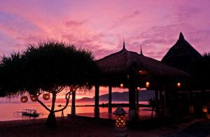 beach yoga lombok, Ashtari Yoga Retreat Kuta Lombok Indonesia, yoga lombok, lombok yoga, yoga retreat indonesia, yoga retreat lombok, lombok fitness, yoga indonesia, lombok retreat, kuta lombok vegan food