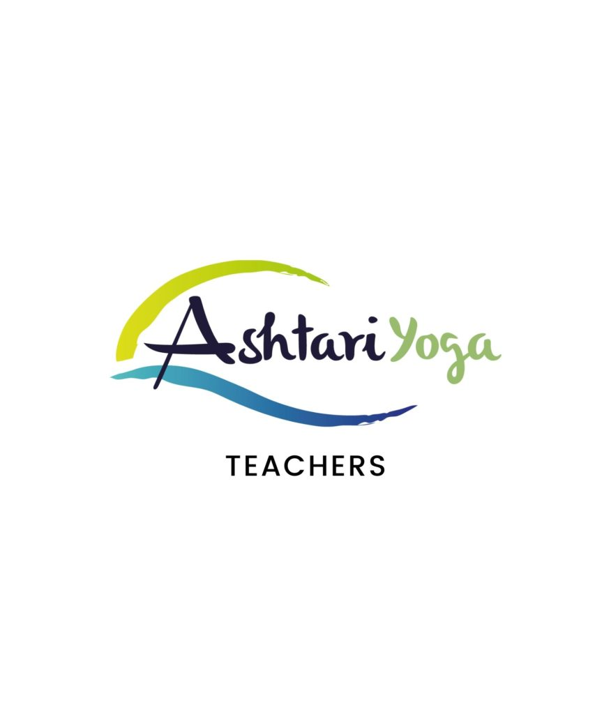 Ashtari Yoga Kuta Lombok Indonesia Surf yoga classes Ashtanga Meditation retreat sea view