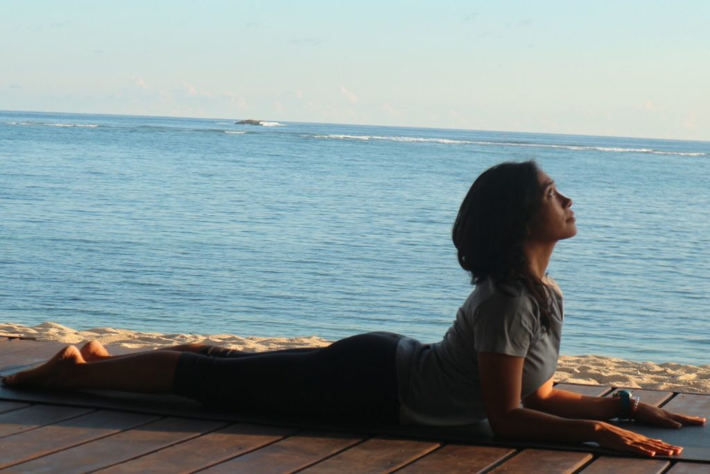 acroyoga lombok, activities in kuta lombok, ashtanga yoga lombok, Ashtari Yoga Kuta Lombok Indonesia Surfing, Daily yoga classes, Yoga Vacation, Surrounded by Nature, Yoga Event Hatha, Vinyasa, Meditation, Acroyoga, Ashtanga, Yin Yoga, Pranayama, Workshop,Vegan, Retreat, Hotel, Hostel,Dormitories,Dorms, Bungalow,Resort, Yoga Center, Villa Lombok, best yoga retreat lombok, best yoga studio lombok, gym kuta lombok, hatha yoga lombok, hotel lombok, kuta lombok yoga, kuta lombok yoga studio, land for sale kuta lombok, lombok fitness, lombok yoga, surfing lombok, vegan restaurant kuta lombok, villa rent kuta lombok, welness centre kuta lombok, what to do in kuta lombok, yin yoga lombok, yoga event kuta lombok, yoga indonesia, Yoga Lombok, yoga retreat kuta lombok, yoga studio kuta lombok, yoga workshop kuta lombok, yoga resort kuta lombok