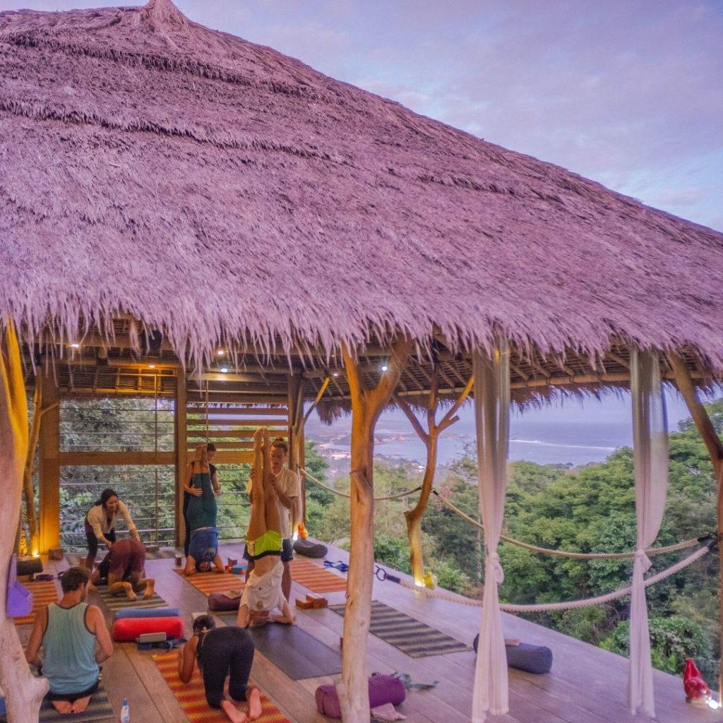 yoga kuta lombok, Ashtari Yoga Retreat Kuta Lombok Indonesia, yoga lombok, lombok yoga, yoga retreat indonesia, yoga retreat lombok, lombok fitness, yoga indonesia, lombok retreat, lombok, kuta lombok