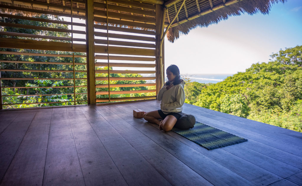 yin yoga postures, yin yoga turorial, yin yoga benefits, yin yoga lombok, yin yoga for wisdom, yin yoga for kidney & urinary bladder meridian line, yin yoga sequence, yin yoga for beginner, basic yin yoga, yin yoga for second chakra,