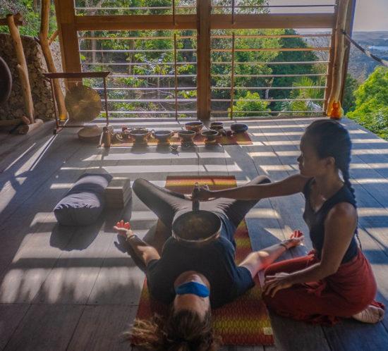 yoga retreat in Lombok, Ashtari Yoga Retreat Kuta Lombok Indonesia, yoga lombok, lombok yoga, yoga retreat indonesia, yoga retreat lombok, lombok fitness, yoga indonesia, lombok retreat, kuta lombok , beach yoga