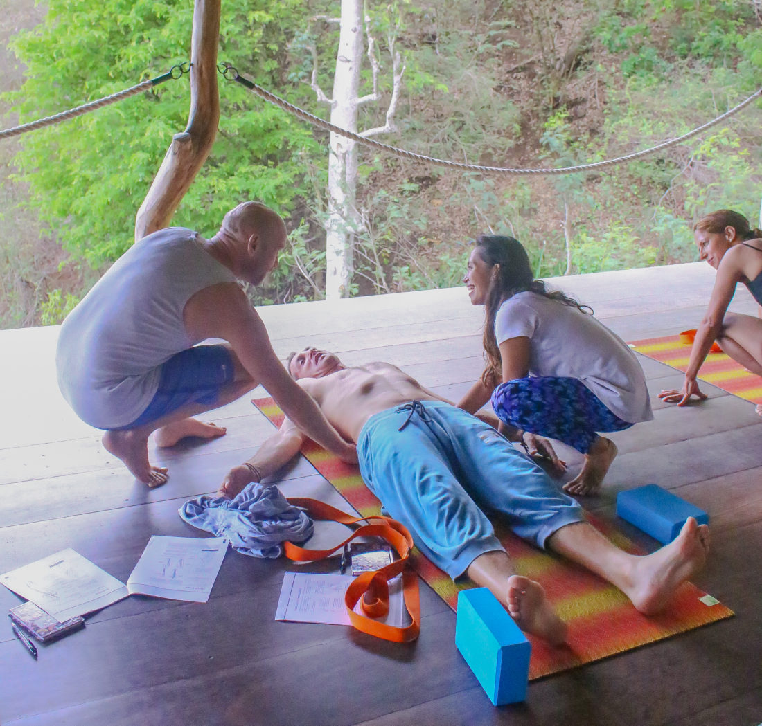 yoga teacher training, Ashtari Yoga yoga lombok, yoga school lombok, yoga teacher training lombok, RYS200 lombok,lombok yoga, yoga retreat indonesia, yoga retreat lombok, lombok fitness, yoga indonesia, lombok retreat, kuta lombok , yoga teacher training