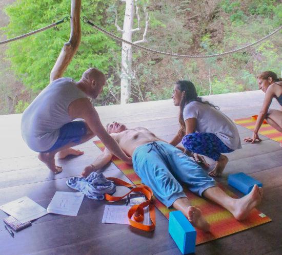 yoga teacher training, Ashtari Yoga yoga lombok, yoga school lombok, yoga teacher training lombok, RYS200 lombok,lombok yoga, yoga retreat indonesia, yoga retreat lombok, lombok fitness, yoga indonesia, lombok retreat, kuta lombok , yoga teacher training