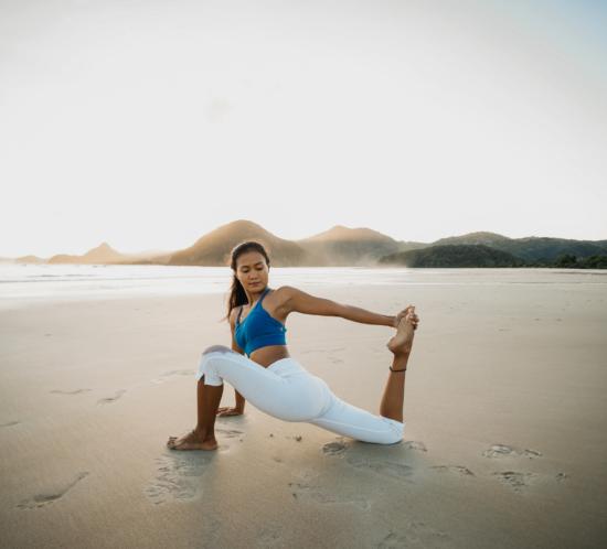 yoga kuta lombok, Ashtari Yoga Retreat Kuta Lombok Indonesia, yoga lombok, lombok yoga, yoga retreat indonesia, yoga retreat lombok, lombok fitness, yoga indonesia, lombok retreat, kuta lombok vegan food, yoga surf lombok, hatha yoga, vinyasa flow, vinyasa ashtanga