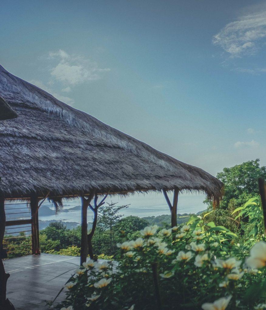 yoga kuta lombok, Ashtari Yoga Retreat Kuta Lombok Indonesia, yoga lombok, lombok yoga, yoga retreat indonesia, yoga retreat lombok, lombok fitness, yoga indonesia, lombok retreat, kuta lombok vegan food, wellness kuta lombok