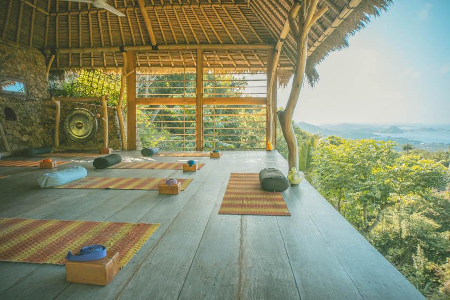 yoga kuta lombok, Ashtari Yoga Retreat Kuta Lombok Indonesia, yoga lombok, lombok yoga, yoga retreat indonesia, yoga retreat lombok, lombok fitness, yoga indonesia, lombok retreat, kuta lombok vegan food, yoga surf lombok, wellness kuta lombok