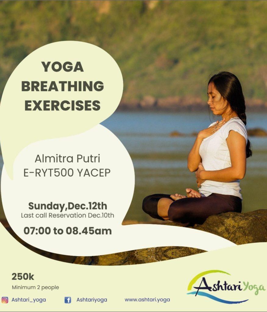 Ashtari Yoga Retreat Kuta Lombok Indonesia, yoga lombok, lombok yoga, yoga retreat indonesia, yoga retreat lombok, lombok fitness, yoga indonesia, lombok retreat, kuta lombok vegan food, wellness kuta lombok